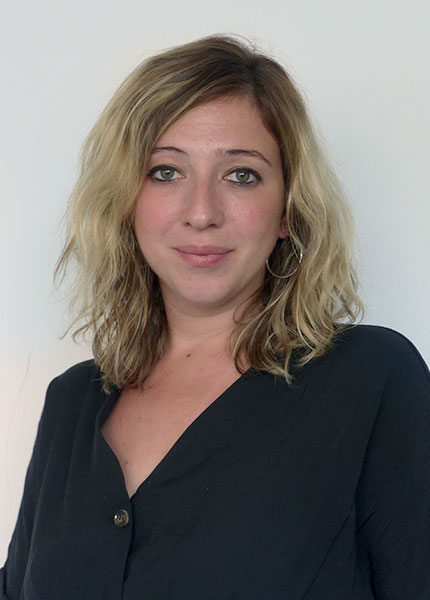 Solène SCHNEIDER